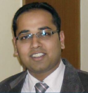 CA. Himanshu Gupta