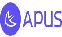 APUS-Groupp-1.jpg