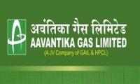 Aavantika-Gas-Limited-1.jpg