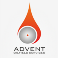 Advent-Oil-Field-Services-Privat.png