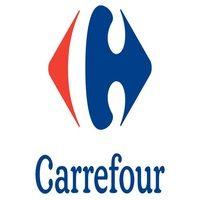 Carrefour-1.jpg
