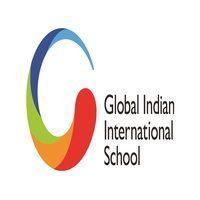 Global-Indian-International-Scho.jpg