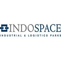 Indospace-Ventures-1.jpg