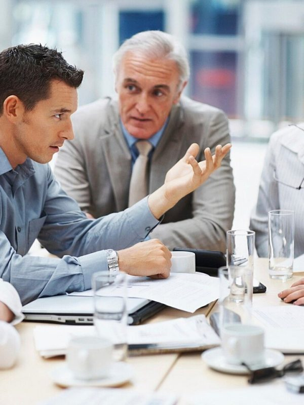 business-meeting-5395567_1920 (1)